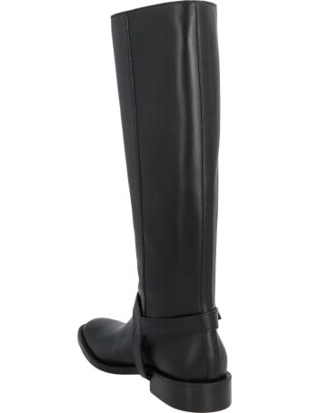 Givenchy 'eden' Shoes