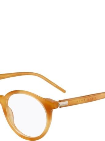 Hugo Boss BOSS 1155 Eyewear