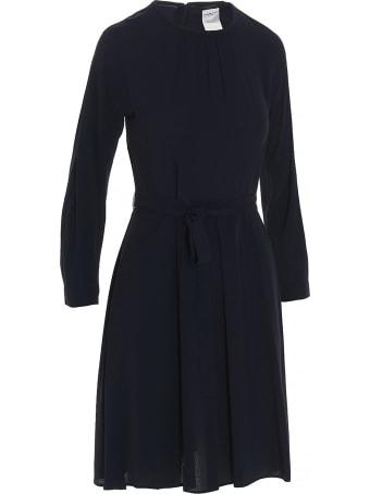 Weekend Max Mara 'jangy' Dress