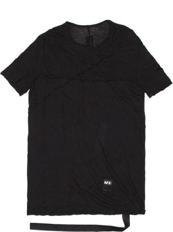 DRKSHDW Level T-shirt
