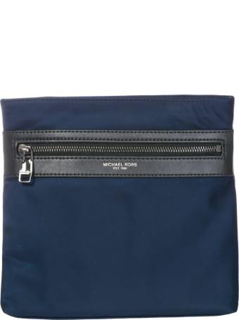 Michael Kors Kent Crossbody Bags