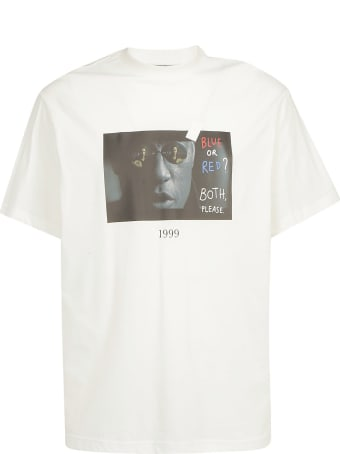 Throwback 1999 T-shirt
