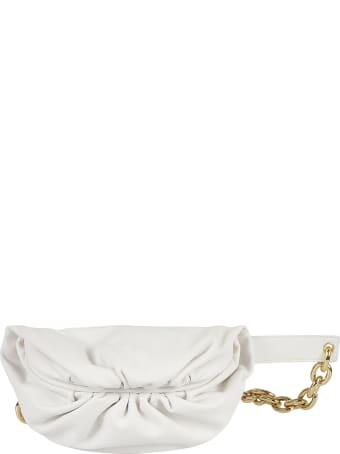 Bottega Veneta The Pouch Belt Bag