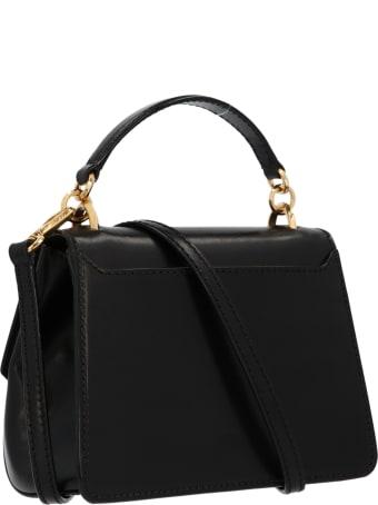 Jimmy Choo 'madeline' Bag