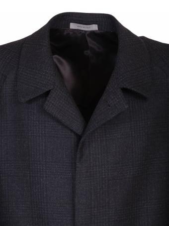 Corneliani Coat