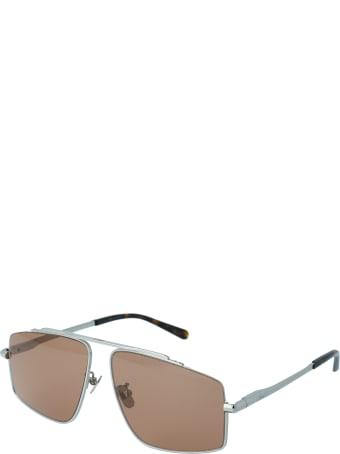 Brioni Sunglasses