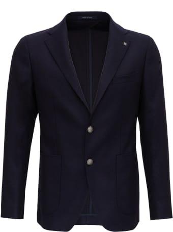 Tagliatore Montecarlo Jacket
