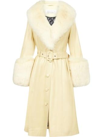 Saks Potts Coat