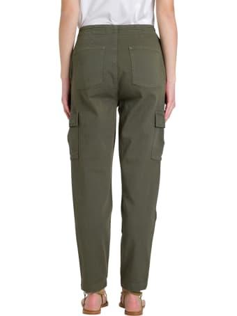 J Brand Bryar Cargo Pants