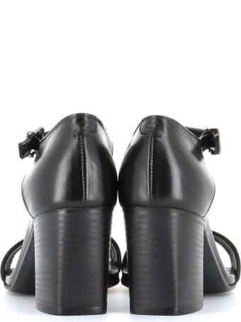 Pantanetti Sandal 14301e