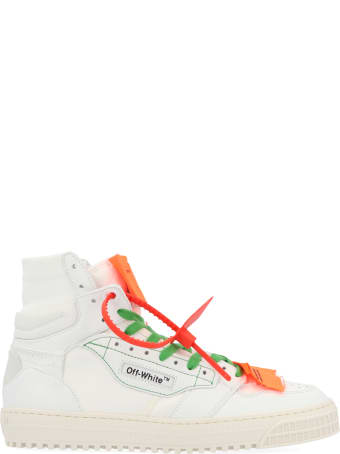 fc73300c5 Shop Off-White at italist | Best price in the market