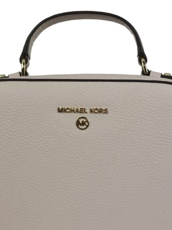 Michael Kors Md Th Xbody Shoulder Bag