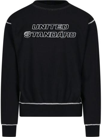 United Standard Sweater
