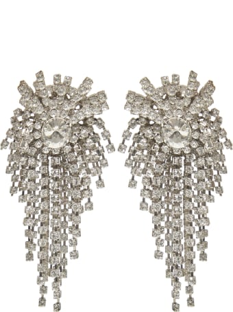 Alexandre Vauthier Earrings