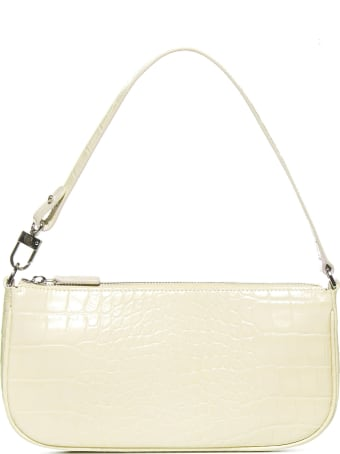 BY FAR Shoulder Bag