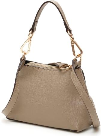 See by Chloé Joan Mini Bag
