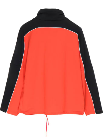 Martine Rose 'some Place Special' Sweatshirt