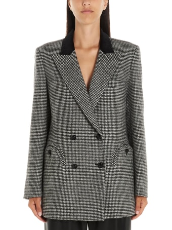 Blazé Milano 'kismet Everyday' Jacket