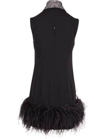 16arlington 'tamie' Polyester Dress