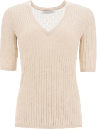 Gabriela Hearst Caroline Sweater