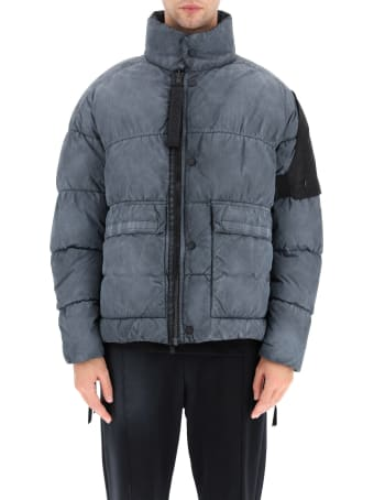 NemeN Vulcan Reversible Down Jacket