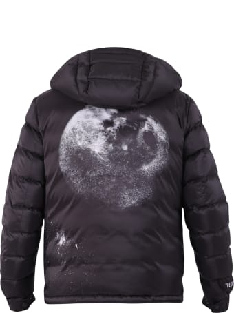 Valentino Padded Jacket