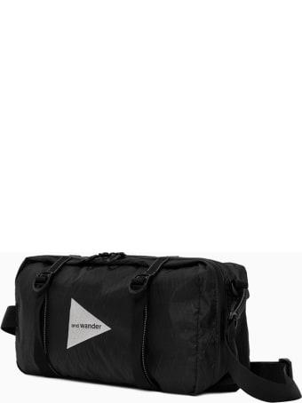 And Wander Bag 5740975012