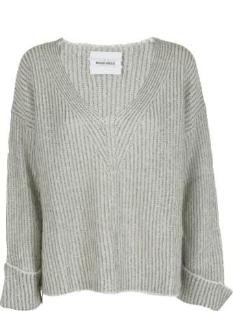 Brand Unique Sweater