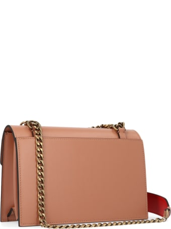 Christian Louboutin 'elisa' Bag
