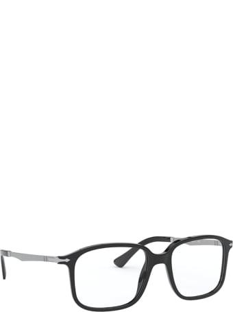 Persol Persol Po3246v Black Glasses