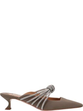 Aquazzura 'celeste' Shoes