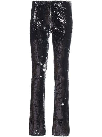 Marques'Almeida Trousers