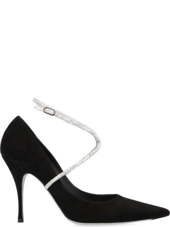 René Caovilla 'muista' Shoes
