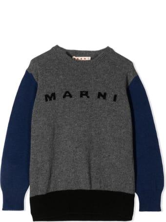 Marni Marni Kids