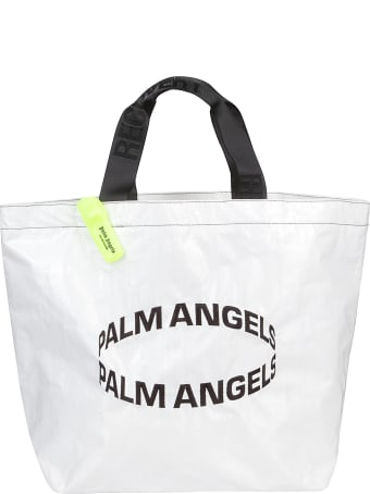 Palm Angels Highest Tote