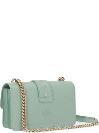 Pinko 'love Mini Simply' Bag