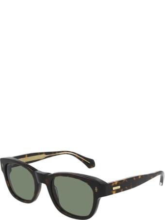 Cartier Eyewear CT0278S Sunglasses