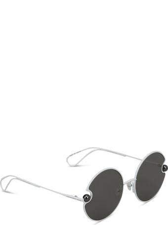 Christopher Kane CK0030S Sunglasses