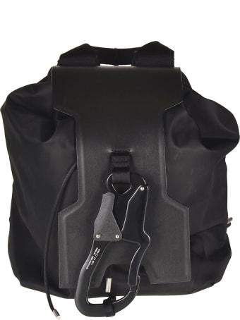 Alyx Tank Backpack
