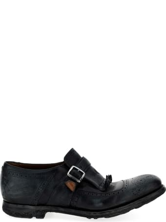 Church's Church's Monk Loafers