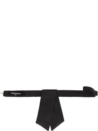 Dsquared2 Junior Tie
