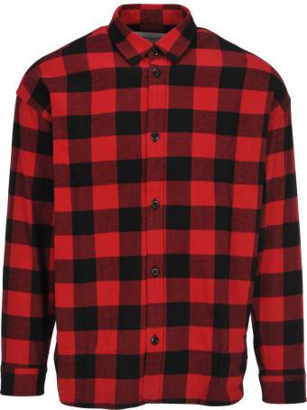 Carhartt Carhartt Francine Shirt