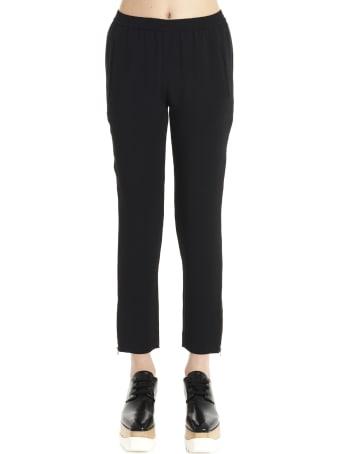 Stella McCartney 'tamara' Pants