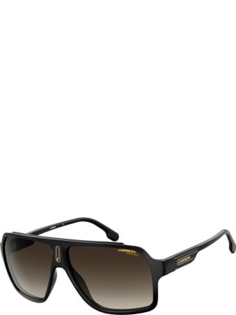 Carrera CARRERA 1030/S Sunglasses