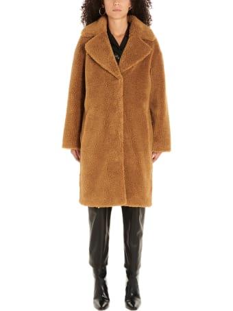 STAND STUDIO 'camille' Coat