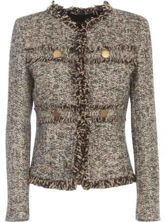 Seventy Boucle Jacket