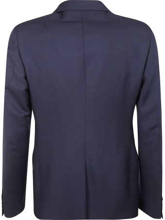 Prada Classic Suit