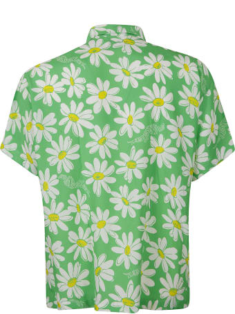 ERL Daisy Shirt
