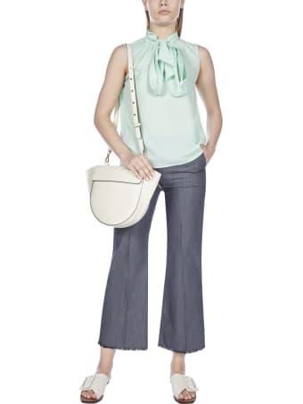 Blanca Vita Shirt