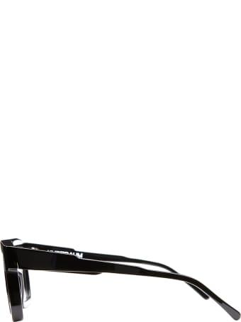 Kuboraum K26 Eyewear